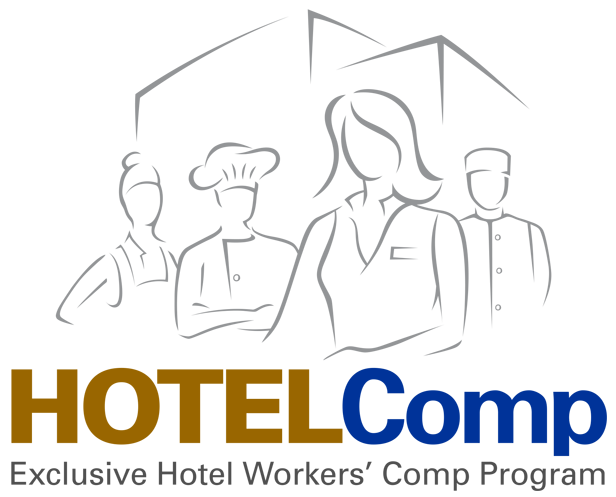 HotelComp